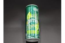 Perrier citron vert chez votre traiteur (Rouen)