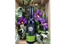 India Pale Ale - Ma première bière