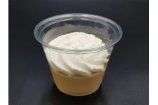 Liégeois Caramel beurre salé chez votre traiteur Comptoir d'Ernest (Rouen)