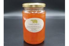Confiture d'abricots by Le Comptoir d'Ernest