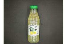 Citronnade Pulco 33 cl chez votre traiteur Comptoir d'Ernest (Rouen)