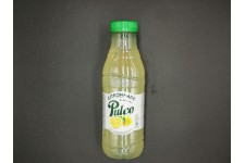 Citronnade Pulco 50 cl
