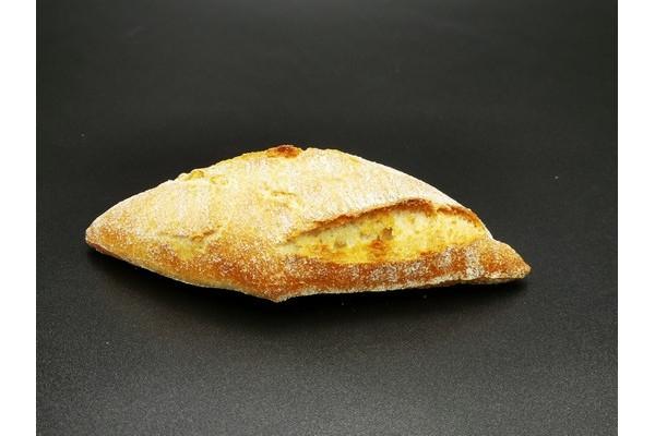 Boule de pain chez votre traiteur Comptoir d'Ernest (Rouen)