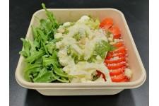 Salade Italienne chez votre traiteur Comptoir d'Ernest (Rouen)