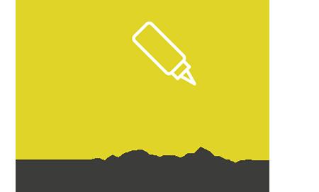 allergene-moutarde.png