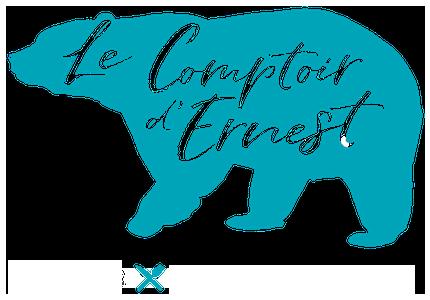Comptoir d'Ernest