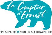 Le Comptoir d'Ernest Traiteur